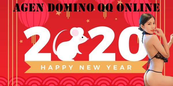 Agen Domino QQ Online Mengenal Cara Memainkannya