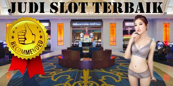 Metode Mencapai Kemenangan Bermain Permainan Slot Terbaik