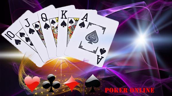 Kesalahan Dalam Poker Bisa Dicegah atau Diperbaiki